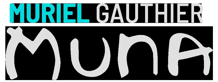 Muriel Gauthier